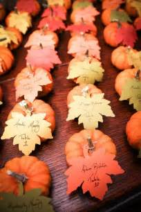 country cake topper best 25 pumpkin wedding decorations ideas on