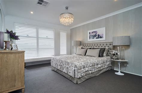 Home Harmony by Harmony Allworth Homes Nsw Priceleader For 30 Years