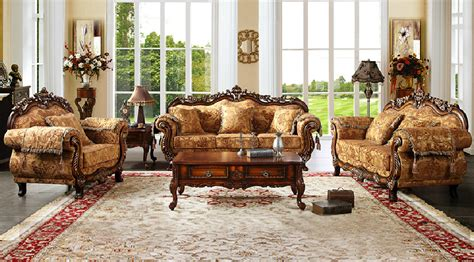 American Sofa Set by American Style Sofas China New American Style Fabric Sofa