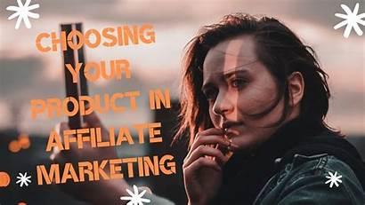 Marketing Affiliate Duracmarketing Programs Wording