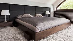 What U0026 39 S The Best Bed Frame For You  A Guide To Bed Frame