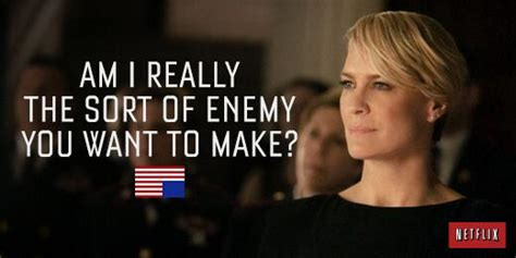 House Of Cards Meme - houseofcards appreciation post meme my reading lounge