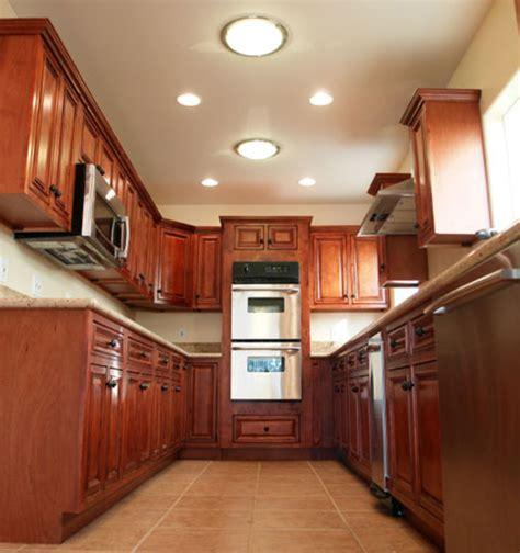ideas to remodel a kitchen best kitchen remodel ideas afreakatheart