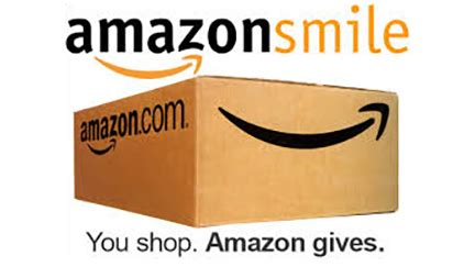 holiday season support ccl   shop  amazon