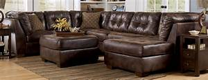 modern sleeper sofa under 1000 mjob blog With leather sectional sofa under 1000