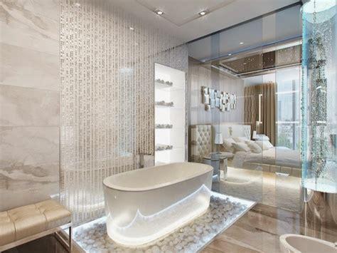 One Beautiful Bath 0 by 13 New Design Trends In The Bathroom Bathroom Ideas 2015