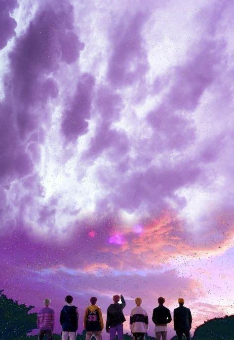 new bts wallpaper aesthetic purple ideas bts wallpaper