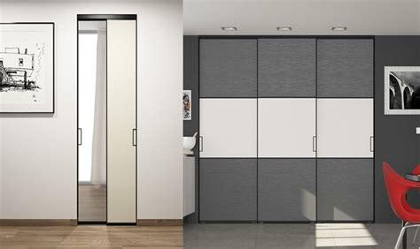 bureau palette avantages des portes de placard coulissantes centimetre com