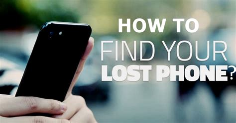 places that buy phones me how to find your lost phone 187 tell me how a place for