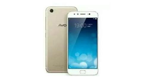 phones that look like iphone vivo s next smartphones look like iphone