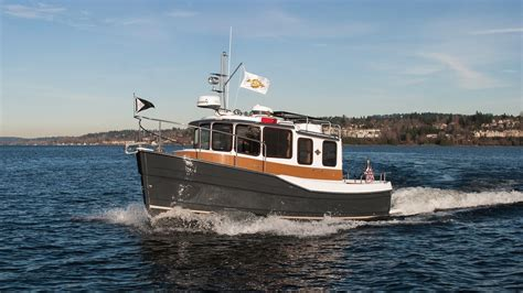 Us Tug Boats For Sale by Ranger R 25 Sc Boat Boats For Sale Miami Palm