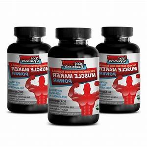 Top 10  Testosterone Booster Bodybuilding Forum  Free