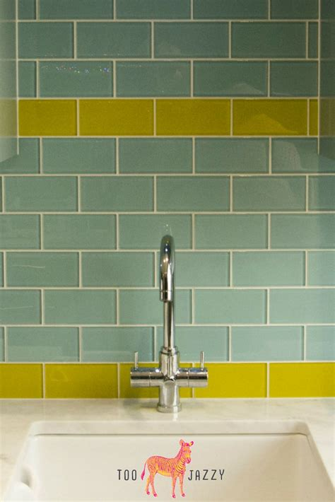Amazing Tile And Glass Cutter Uk by 17 Best Images About Glass Splashbacks Glass Tiles And