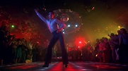 Movie Review: Saturday Night Fever (1977) | TheMarckoguy