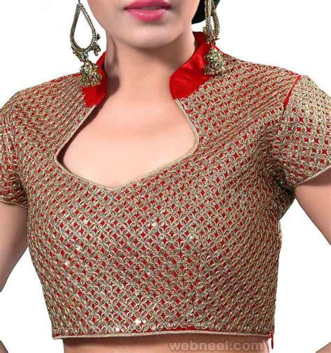 blouse photos 17 best ideas about blouse designs on saree