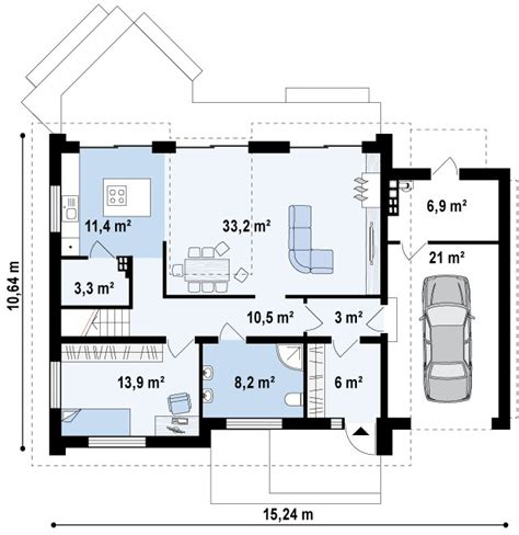 house plans with large windows house plans with big windows discover your house plans here