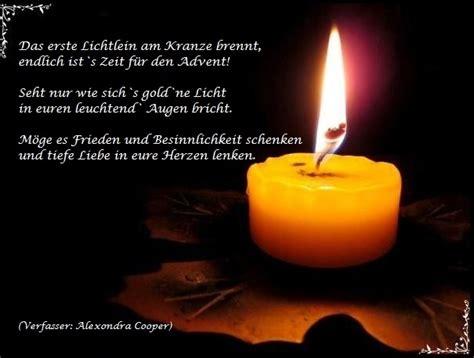 Gedicht Kerze Licht by Kerze Silberlicht