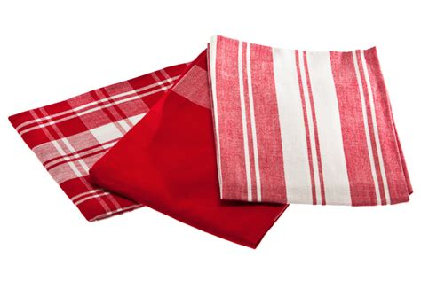 country kitchen towels country vintage modern look tea towels cotton dish cloths 3630