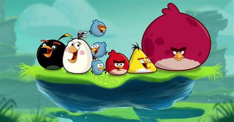 angry birds sonic coming  facebook messenger games