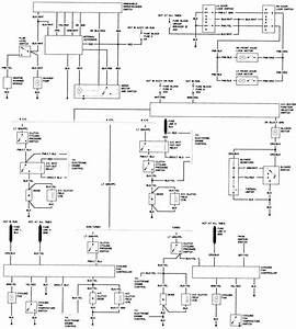 Wiring Harness   Page1