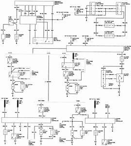 Vacuum Diagrams 1996 Mustang Gt  Vacuum  Free Engine Image For User Manual Download
