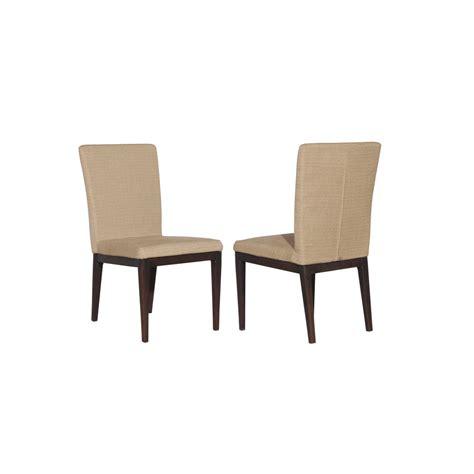 plastic sofa legs lowes lowes furniture leg pads shop waxman 4 pack 2 1 2 in