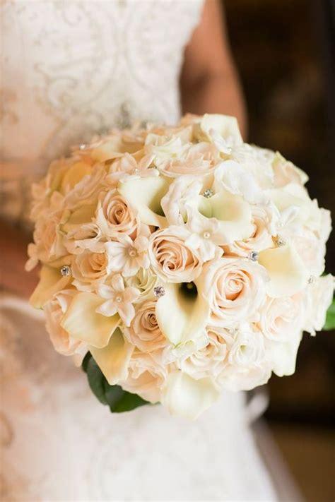 vanitosa significato bouquet sposa 5 gallerie di immagini scelte in base ai fiori