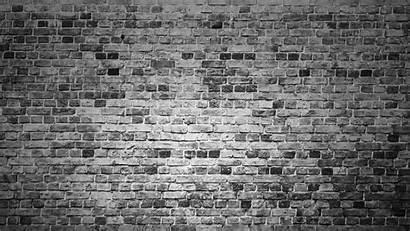 Brick Wallpapers Laptop 4k Uhd 1080p Tablet
