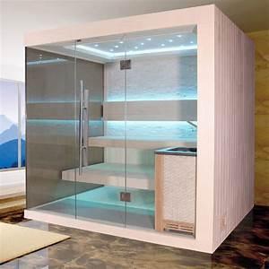 Sauna Anbieter Deutschland : eo spa sauna e1245c populier 250x180 9kw kivi im online ~ Lizthompson.info Haus und Dekorationen