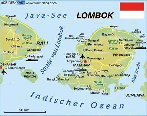 images  indonesian map yusikom  pinterest