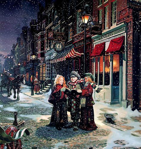 30 favourite christmas carols their origins and history