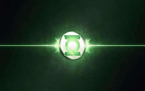 green lantern logo wallpaper high definition 230 hd