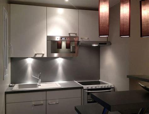 cuisine de studio cuisine dans studio meilleures images d 39 inspiration pour