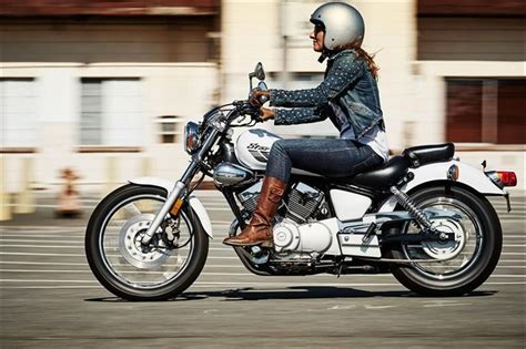 25+ Best Ideas About Cruiser Motorcycles On Pinterest