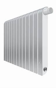 Radiateur Electrique Connecté : thermor radiateur mythik connect thermor radiateur ~ Dallasstarsshop.com Idées de Décoration