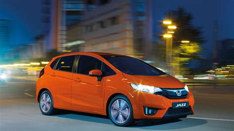honda jazz   colours images  wallpaper