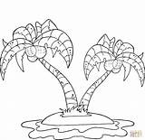 Lei Coloring Template sketch template