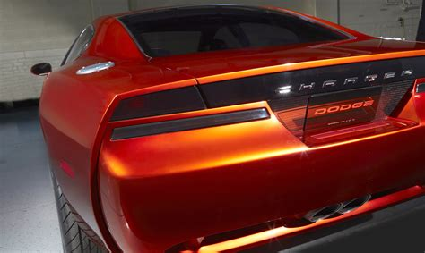 Next Dodge Challenger by 2020 Dodge Challenger Rt Exterior Change Automatic