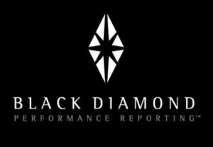 black diamond advisorhub