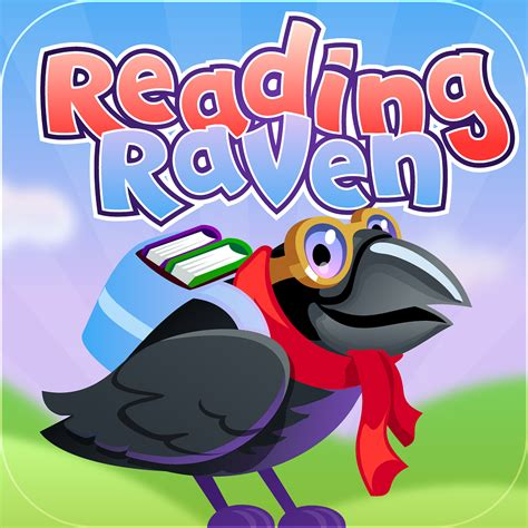 7 iphone and android apps to build literacy in 590 | reading raven ipad