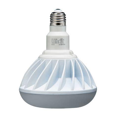 light efficient design led 1740 50k 277 bulb br40 17w120w