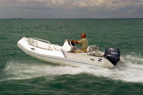 small boats power motoryacht