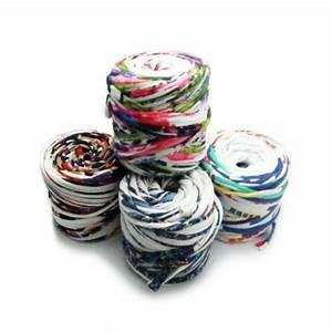 Au Fil Du Tissu : mini rouleau de fil du tissu recycl prix par unit tissurecycle net ~ Melissatoandfro.com Idées de Décoration