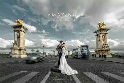 keda  pre wedding photoshoot wedding poses wedding
