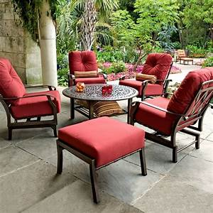 Furniture home depot patio furniture target outdoor for Pario furniture