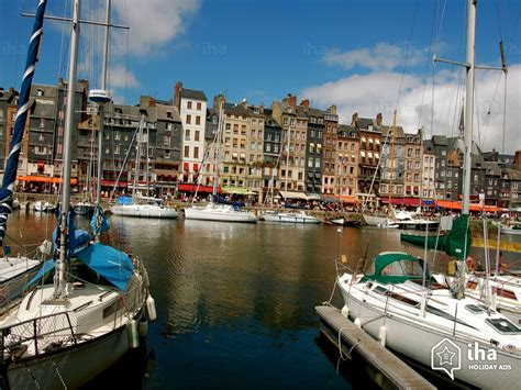 location vacances le havre location le havre iha particulier