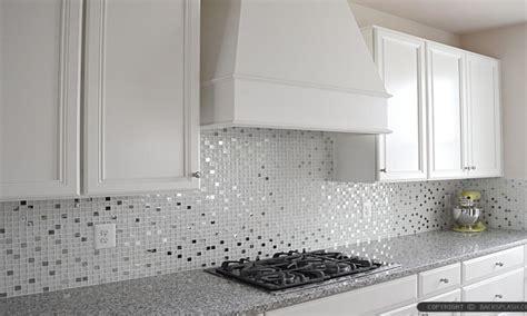 white kitchen tile ideas white kitchen tiling ideas white glass tile kitchen