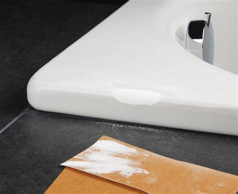 Badreparatur Selber Machen Fuenf Tipps Fuer Heimwerker badreparatur selber machen f 252 nf tipps f 252 r heimwerker