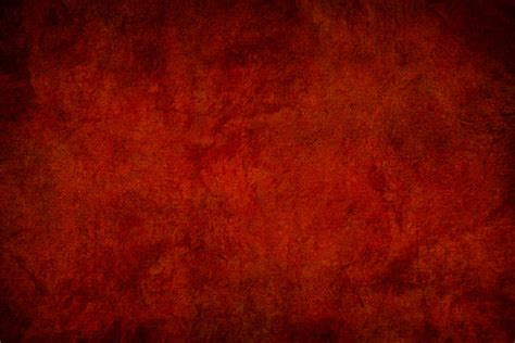 Royalty Free Red Texture Pictures Images and Stock Photos