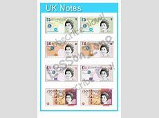 Printable Money Uk Printable 360 Degree